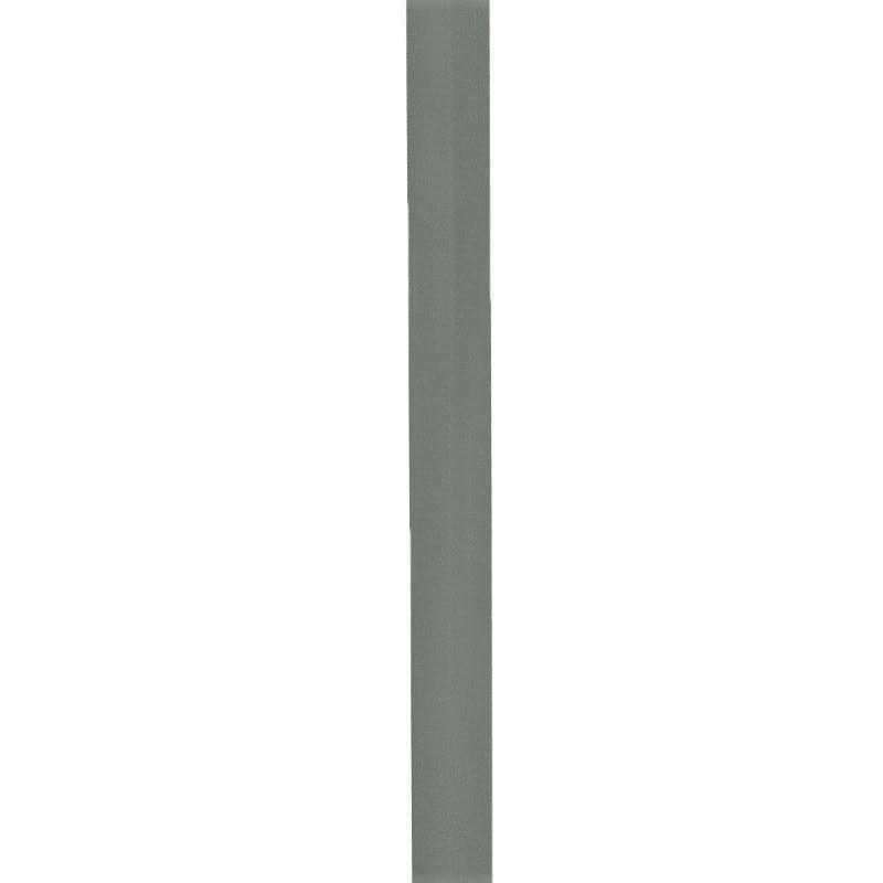 Biais Elastique 20 mm gris