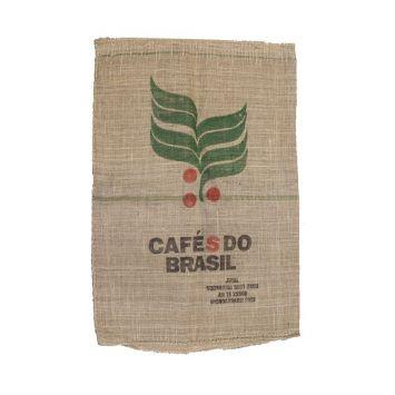 Sac à café unico cafés do brasil