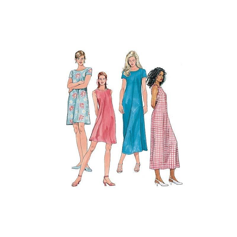 Vente de patron pour robes patron de couture pas cher for Travailleuse couture pas cher