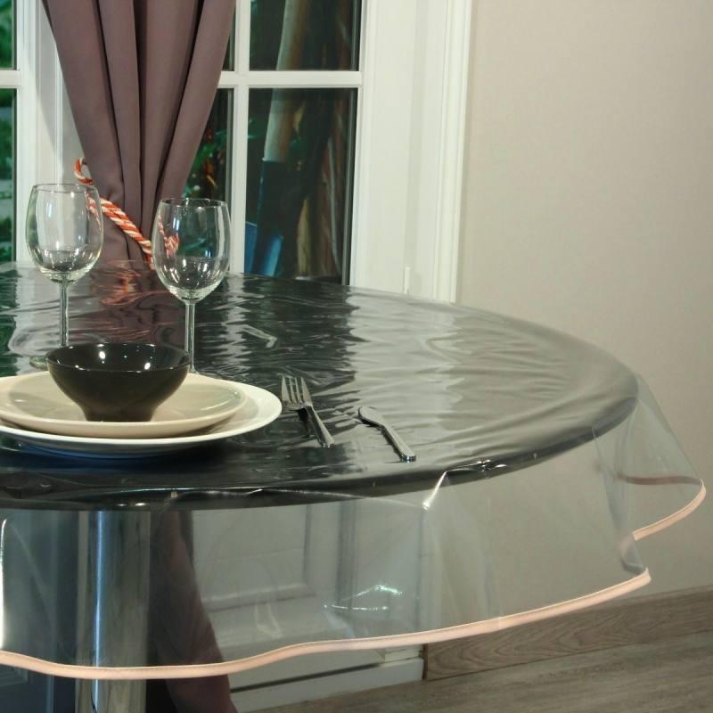 tissu pour nappe pas cher tissu cristal en ligne vente de nappes sur mesure. Black Bedroom Furniture Sets. Home Design Ideas