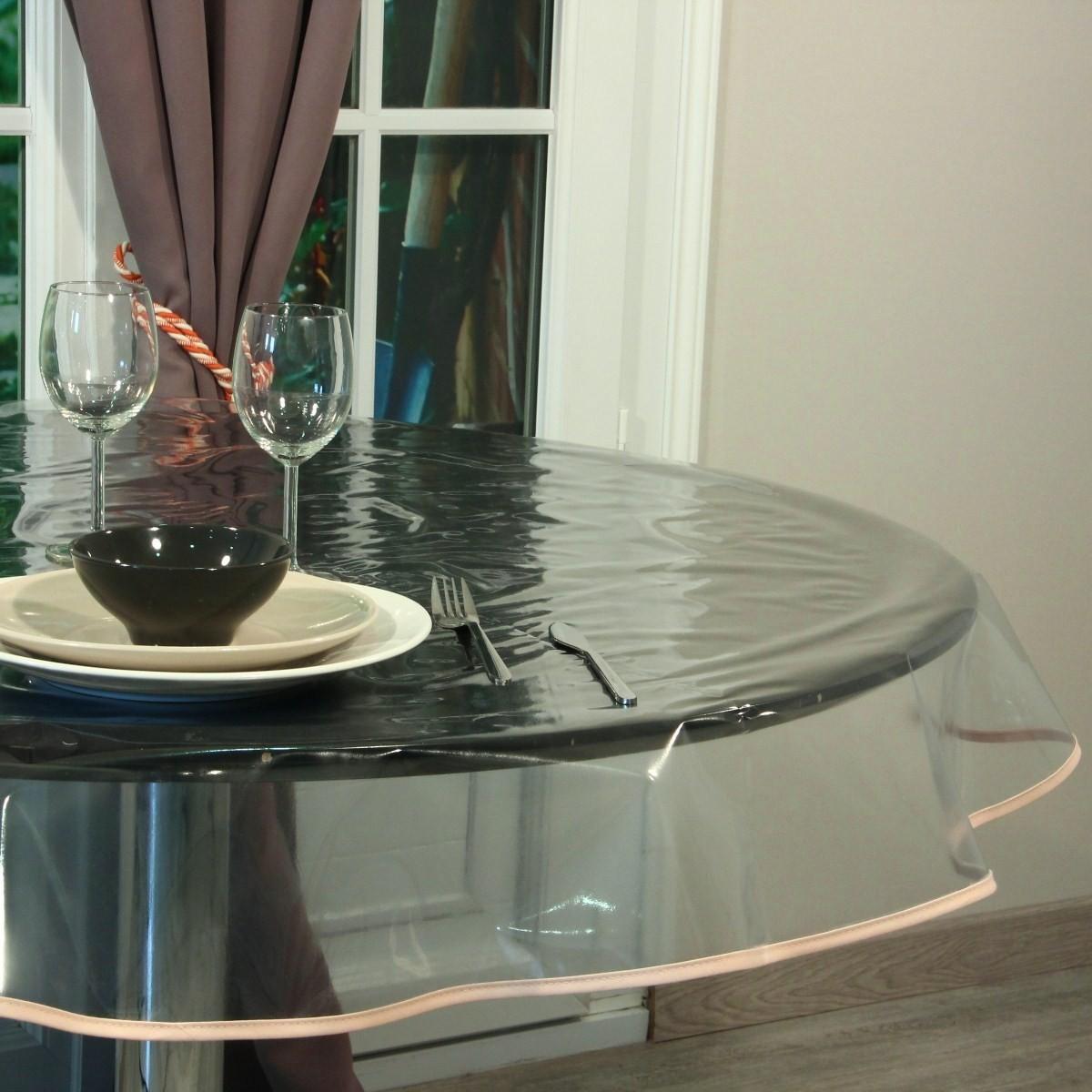 tissu pour nappe pas cher tissu cristal en ligne vente. Black Bedroom Furniture Sets. Home Design Ideas