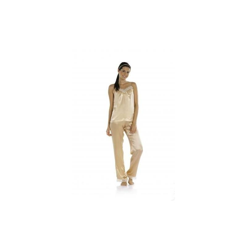Patron N°7627 Burda style : Combinaison lingerie Taille : 36-50