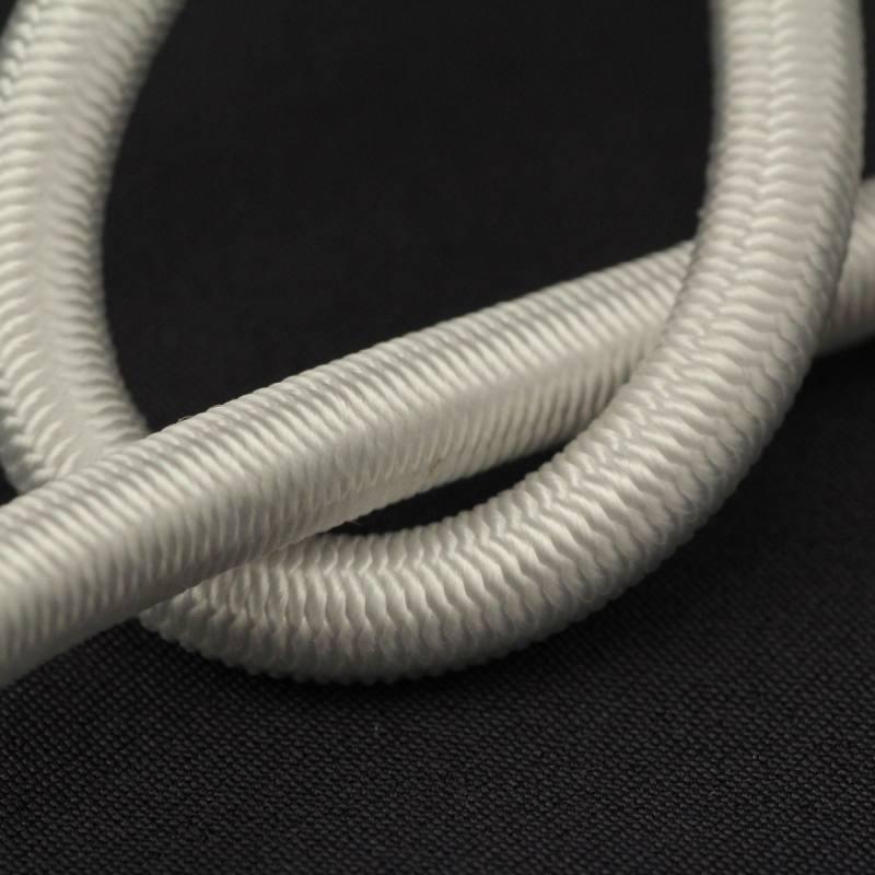 Sandows - câble élastique de 6 mm