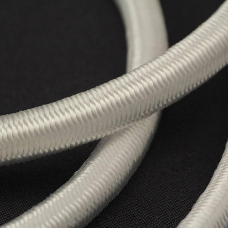 Sandows - câble élastique de 9 mm
