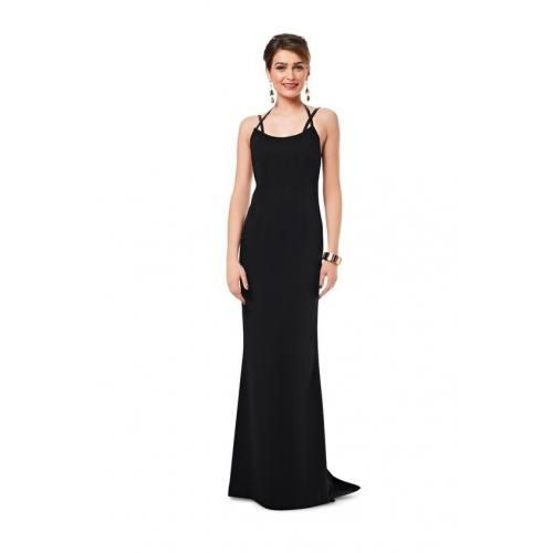 Patron Burda N°6994 Style : Robe de soirée Taille : 32 à 42