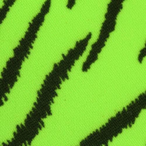 Lycra vert fluo