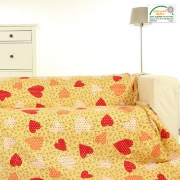 tissu imprim liberty pas cher au m tre tissu pas cher. Black Bedroom Furniture Sets. Home Design Ideas