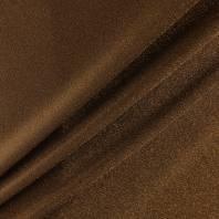 Lycra marron
