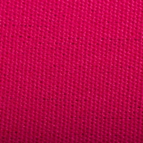 Toile extérieure Téflon grande largeur Rose fushia