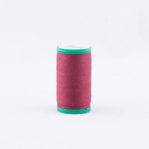Bobine de fil cordonnet Laser 1230 - Bordeaux