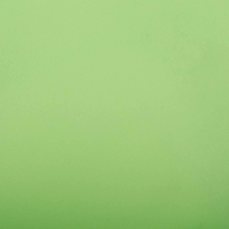 mousseline unie vert lime n 5 pas ch re tissus price. Black Bedroom Furniture Sets. Home Design Ideas