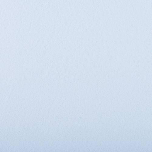Feutrine bleu clair