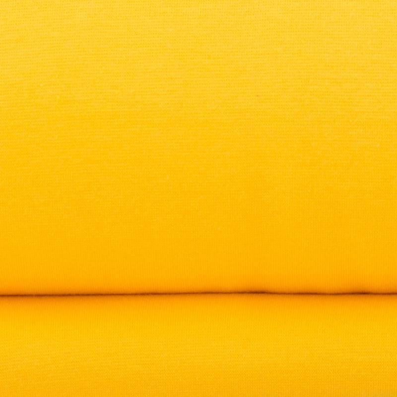 tissu tubulaire bord c te jaune. Black Bedroom Furniture Sets. Home Design Ideas