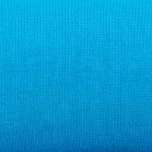 jersey bord cote pas cher au m tre tissu pas cher tissu au m tre. Black Bedroom Furniture Sets. Home Design Ideas