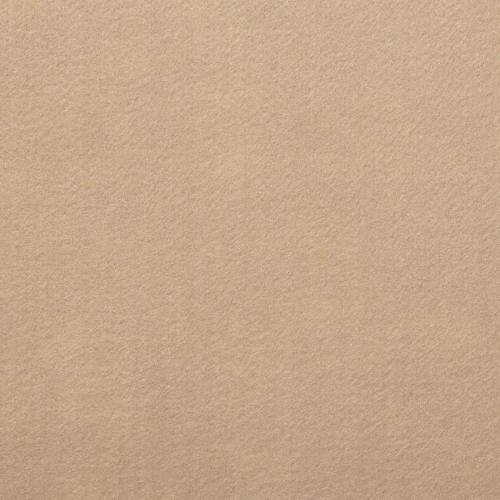 Feutrine beige 91cm