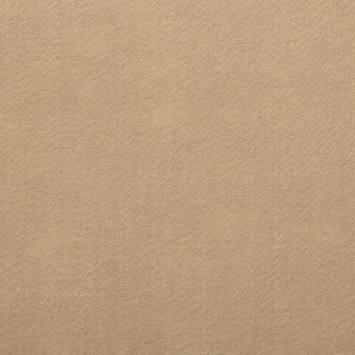 Feutrine sable 91cm