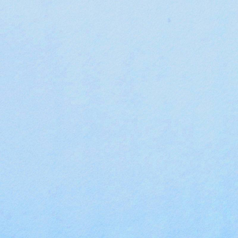 feutrine bleu pastel 91cm. Black Bedroom Furniture Sets. Home Design Ideas