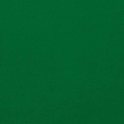 Feutrine vert gazon 91cm