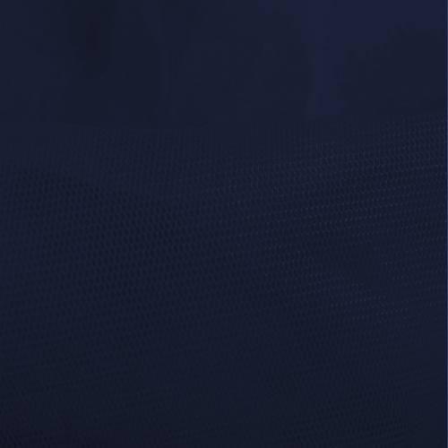 Tulle bleu marine