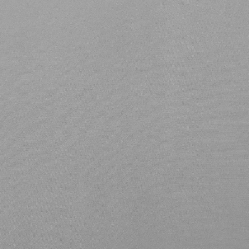 Gris Clair : Gabardine gris clair pas cher tissus price