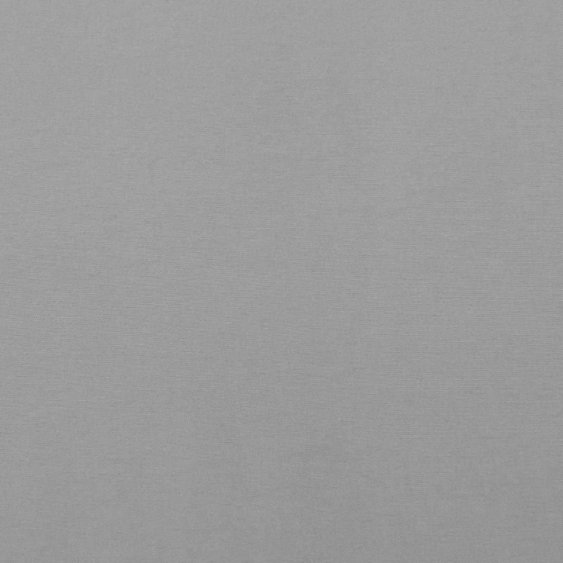 Gabardine gris clair