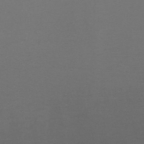 Gabardine gris