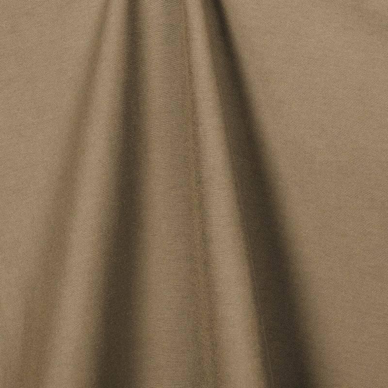 Gabardine beige