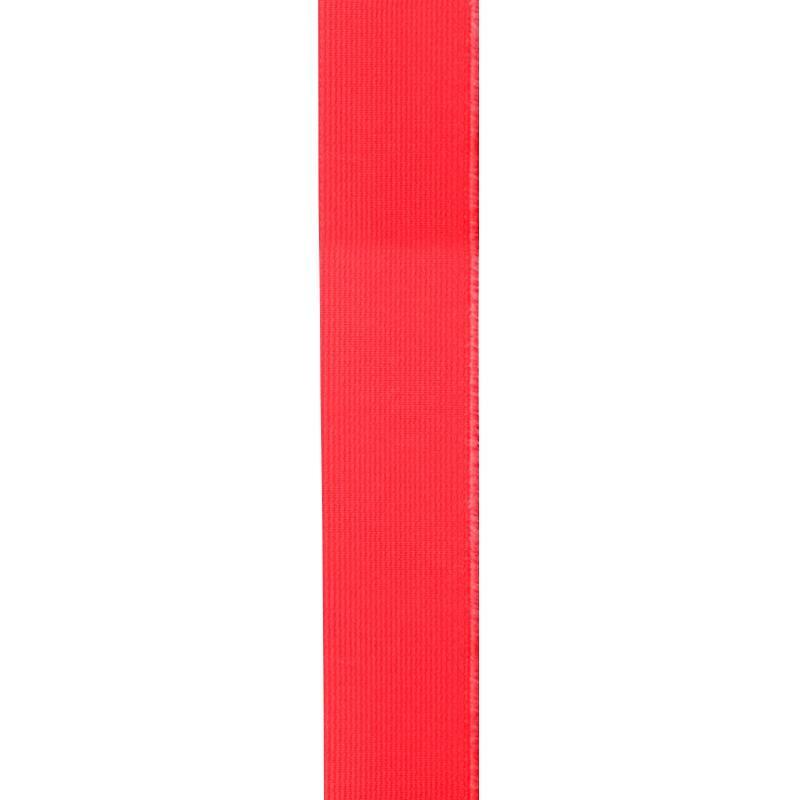 Elastique ceinture rose fluo