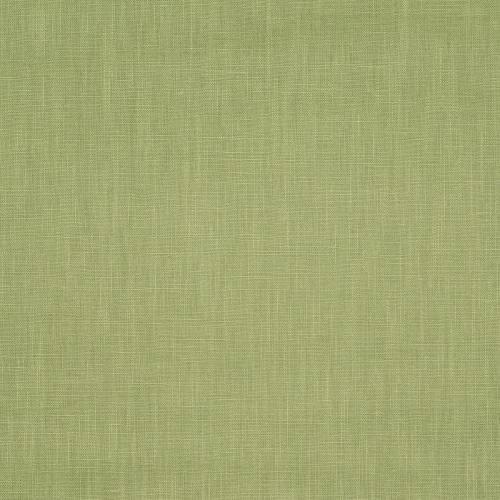 Lin vert pistache