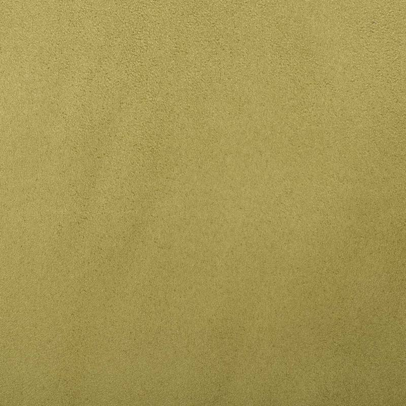 su dine alaska r versible vert pomme vert sapin tissus price. Black Bedroom Furniture Sets. Home Design Ideas