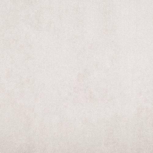 Suédine blanche anti-taches