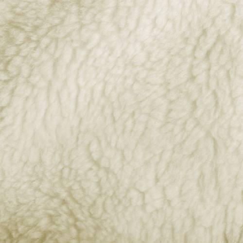 Fausse fourrure peau de mouton