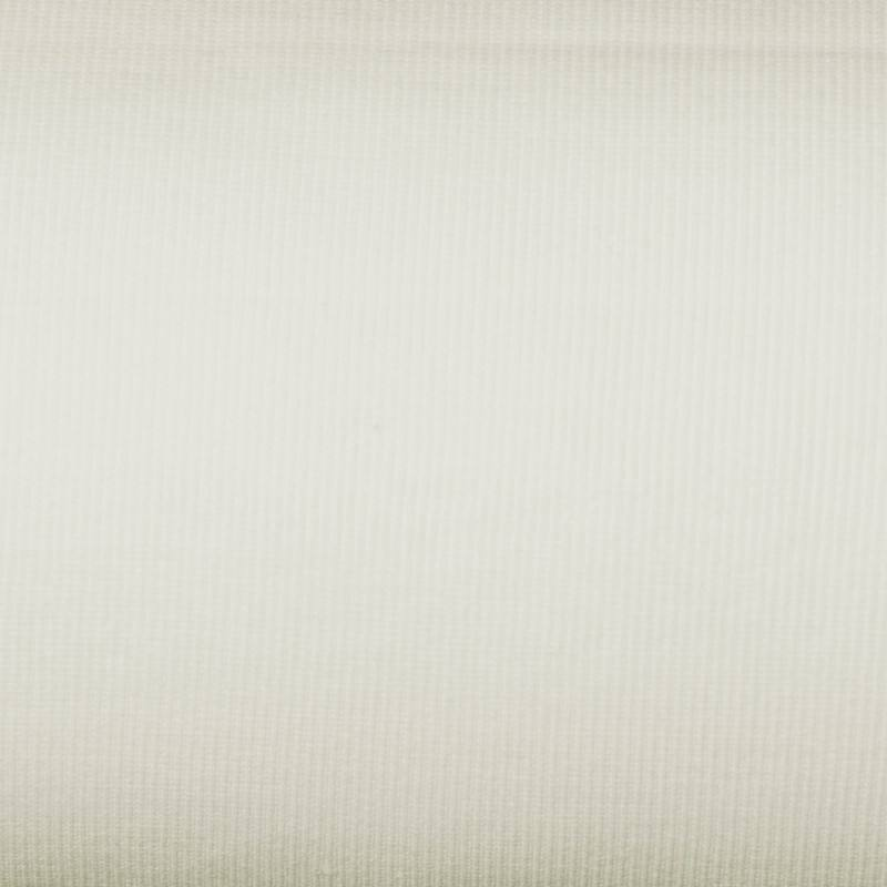 tissu tubulaire bord c te maille cru tissus price. Black Bedroom Furniture Sets. Home Design Ideas