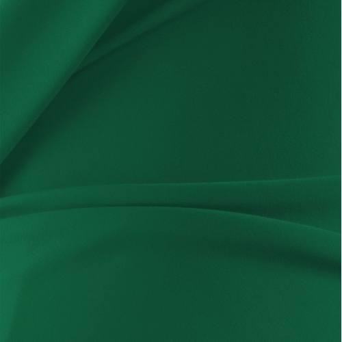 Lycra vert gazon