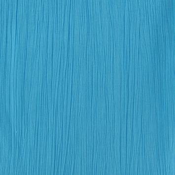 tissu mousseline pas cher au m tre tissu au m tre tissu pas cher. Black Bedroom Furniture Sets. Home Design Ideas