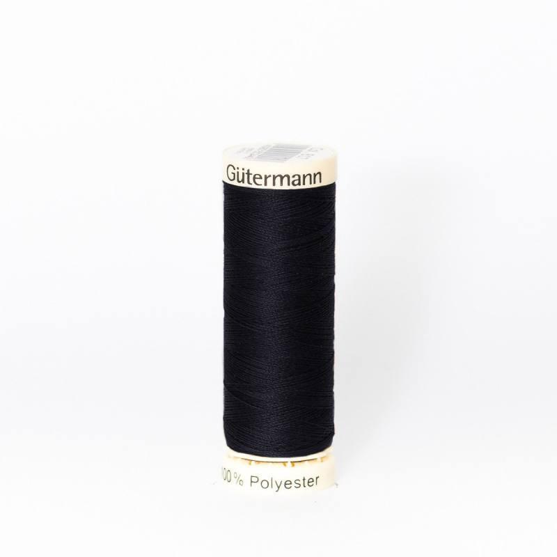 Fil Polyester 799