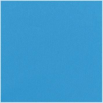 Jean stretch bleu clair