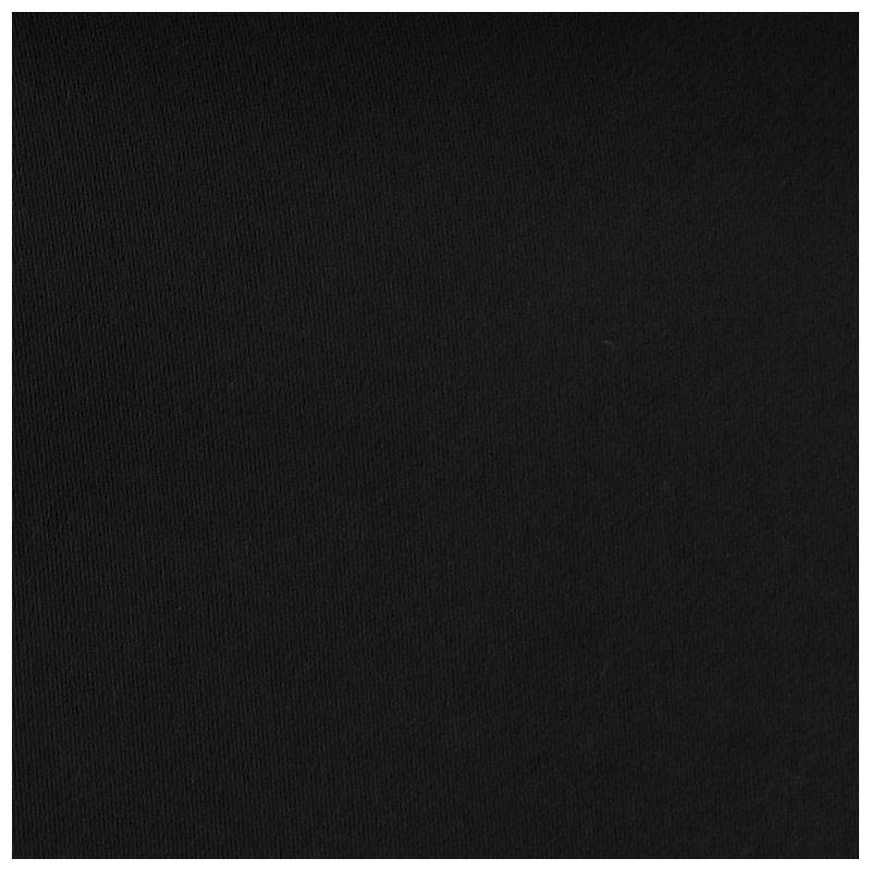 tissu occultant grande largeur noir tissus price. Black Bedroom Furniture Sets. Home Design Ideas