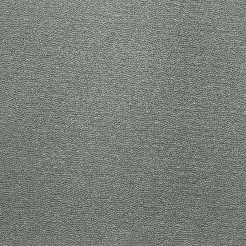 velours aspect simili cuir gris clair tissus price. Black Bedroom Furniture Sets. Home Design Ideas