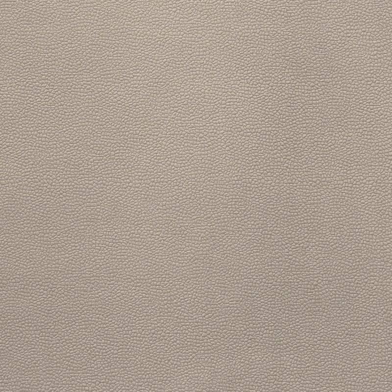 velours aspect simili cuir beige tissus price. Black Bedroom Furniture Sets. Home Design Ideas