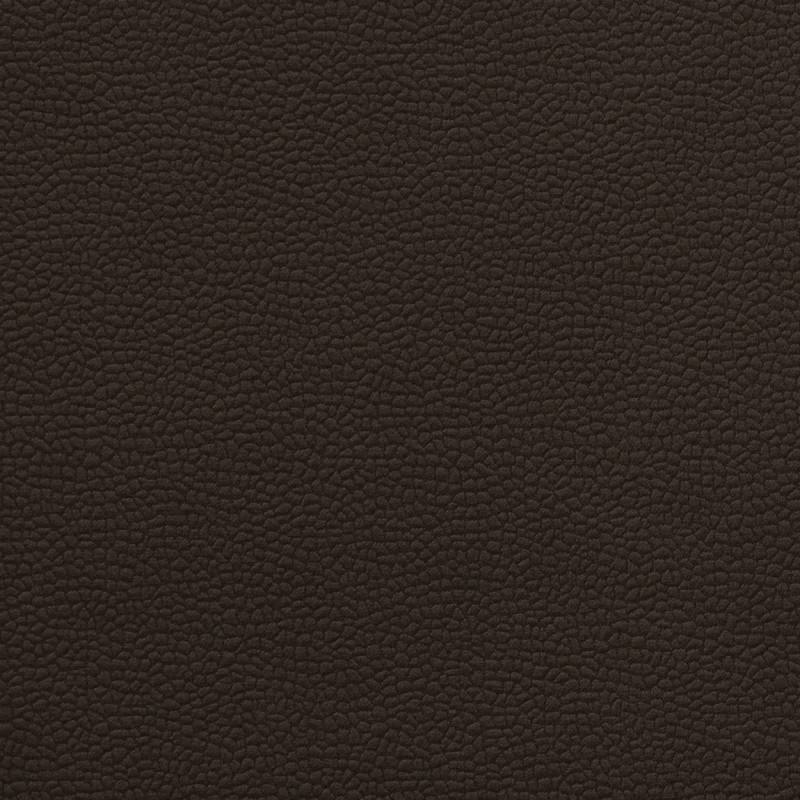 velours aspect simili cuir chocolat tissus price. Black Bedroom Furniture Sets. Home Design Ideas