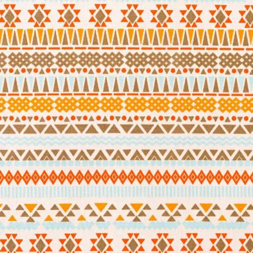tissu coton ethnique pas cher au m tre tissu pas cher tissu au m tre tissus price. Black Bedroom Furniture Sets. Home Design Ideas