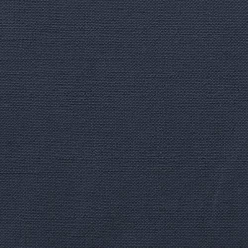 Toile rustique bleu foncé