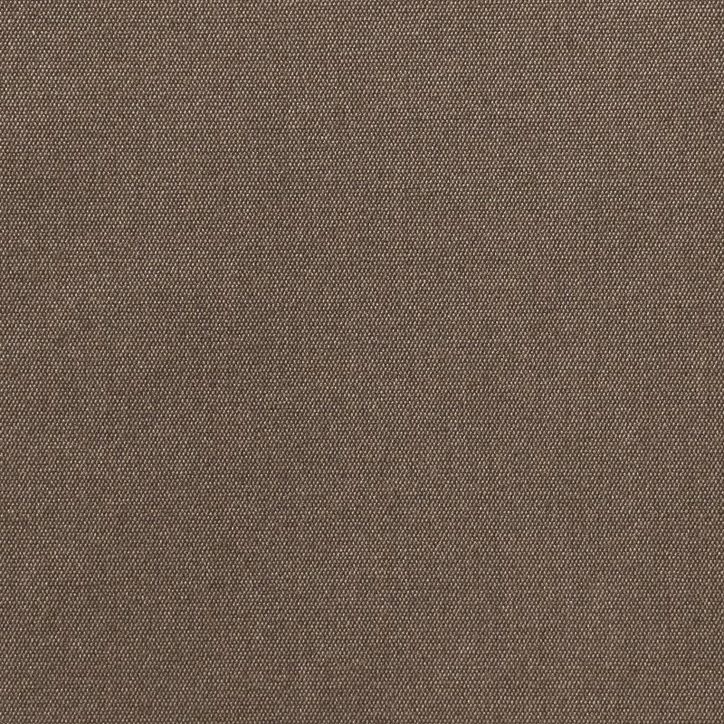toile canvas grande largeur noisette tissus price