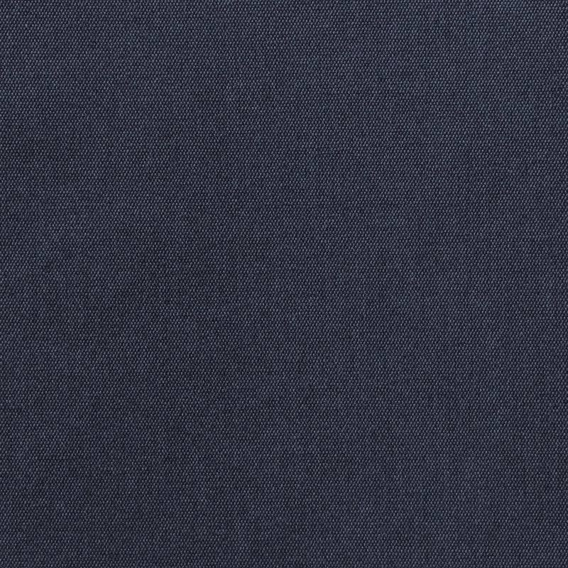 toile canvas grande largeur bleue jean tissus price. Black Bedroom Furniture Sets. Home Design Ideas