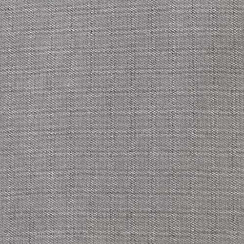 Toile canvas grande largeur taupe