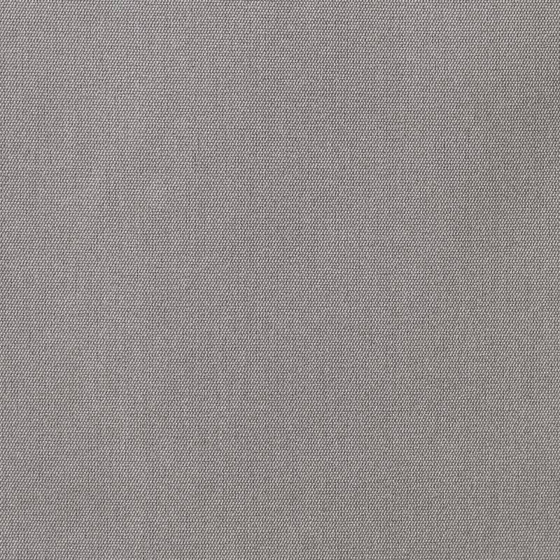 toile canvas grande largeur taupe tissus price. Black Bedroom Furniture Sets. Home Design Ideas