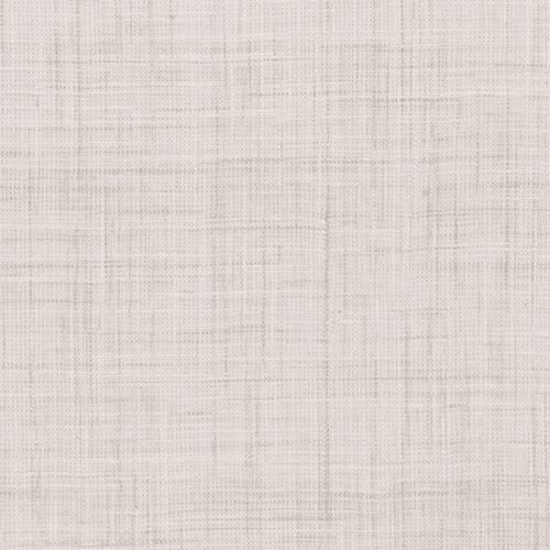 Coton aspect lin ivoire