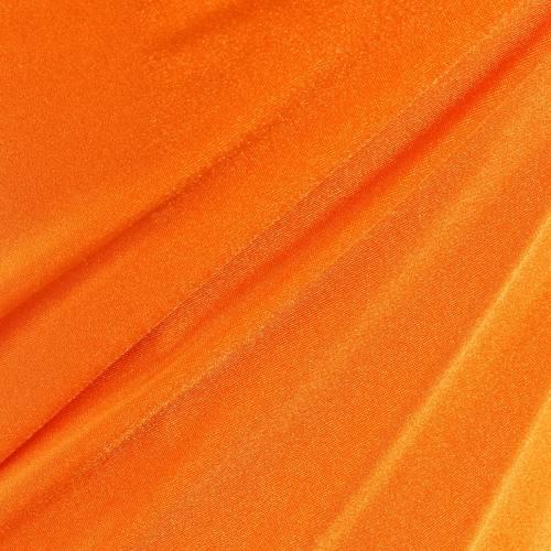 Rouleau 20m Lycra orange