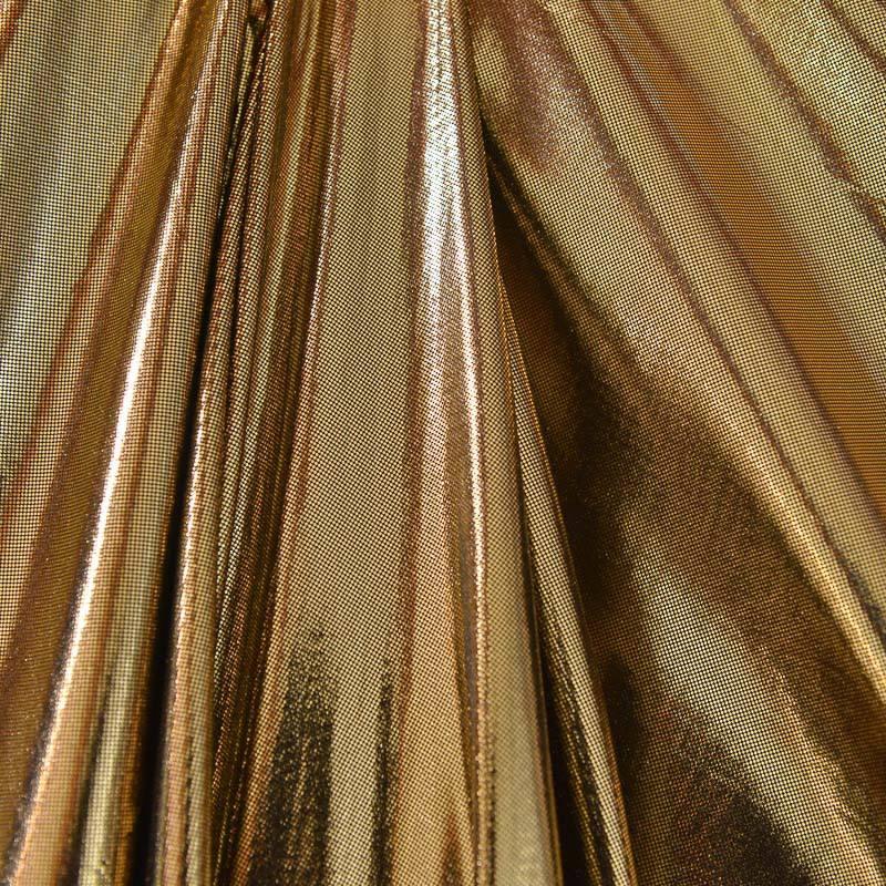 tissu extensible lam or pas cher tissus price. Black Bedroom Furniture Sets. Home Design Ideas